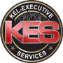 Kel Executive Services