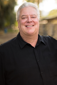 Frank Keller co-founded Kel Executive Services (KES)